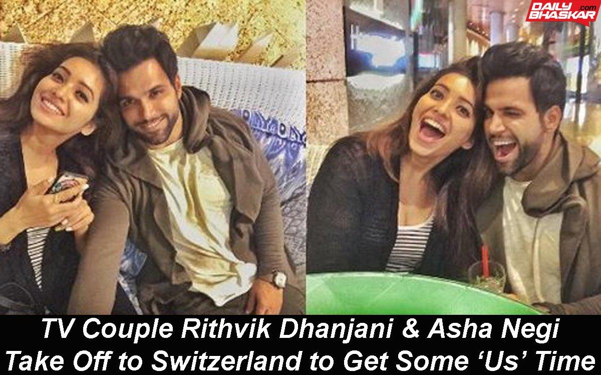 Partner dating bhaskar link