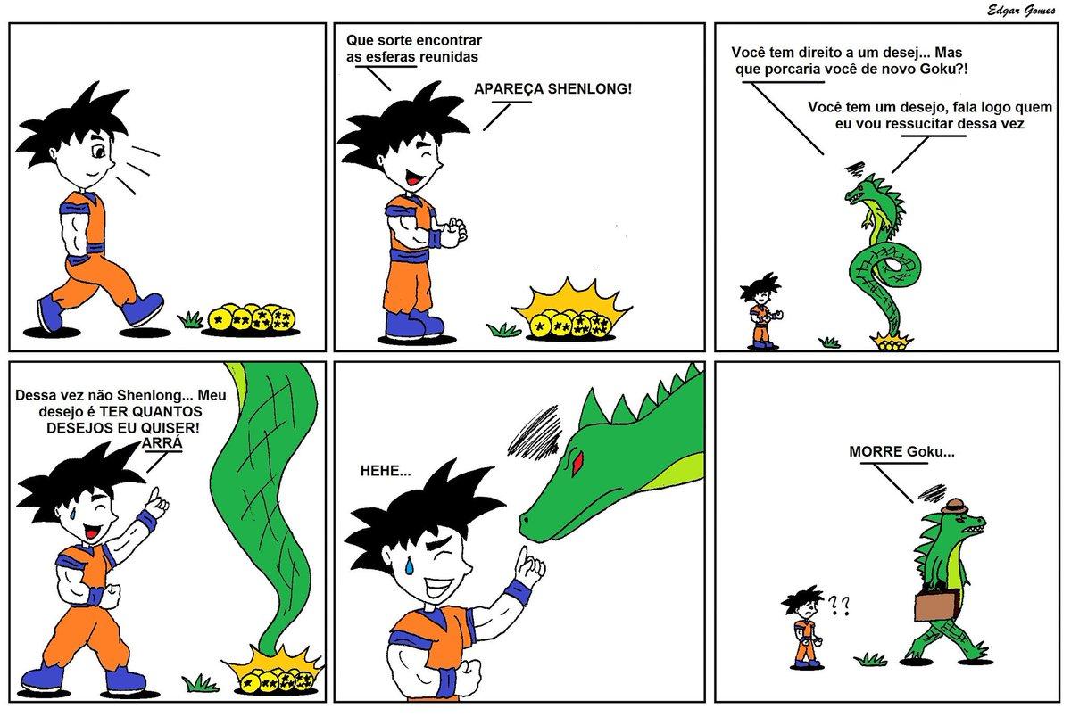Resultado de imagem para quadrinhos e tirinhas