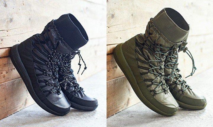 Nike Roshe Two Release Date (AU) Llobet de Fortuny