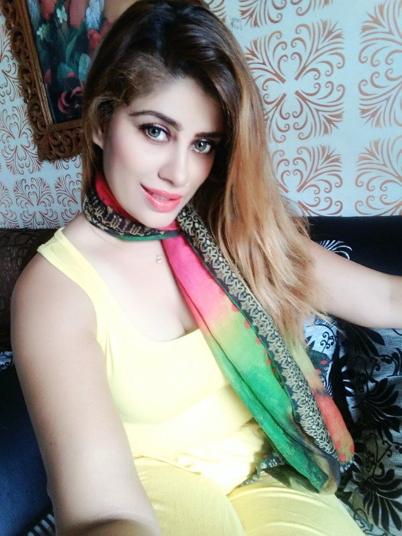 Nagma Khan (@NagmaKh49606697)   Twitter