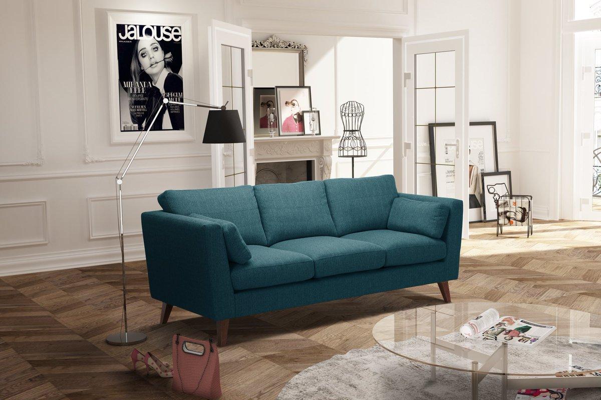 jalouse maison jalousemaison twitter. Black Bedroom Furniture Sets. Home Design Ideas