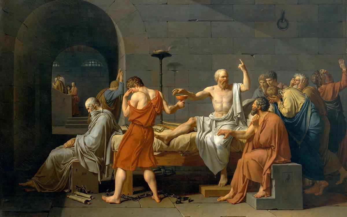 shop Из истории раннегреческого общества (о. Родос IX VII вв. до