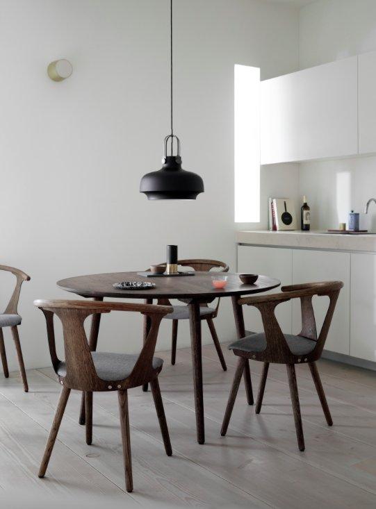 tradition andtradition twitter. Black Bedroom Furniture Sets. Home Design Ideas