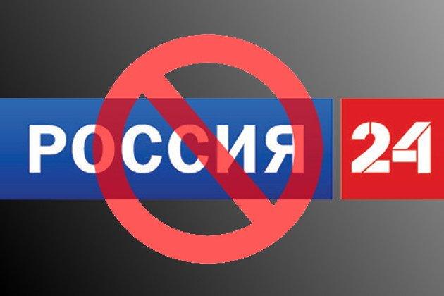 Раненый спутник Жилина находится в розыске за убийство харьковского журналиста Климентьева, - Геращенко - Цензор.НЕТ 222