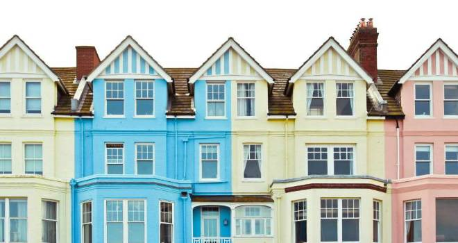 #Houses of all colours are #mortgaged through  - come and search anonymously for your new #ukmortgages