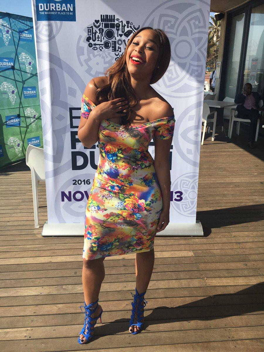 Media Tweets By Minenhle Dlamini Minniedlamini Twitter