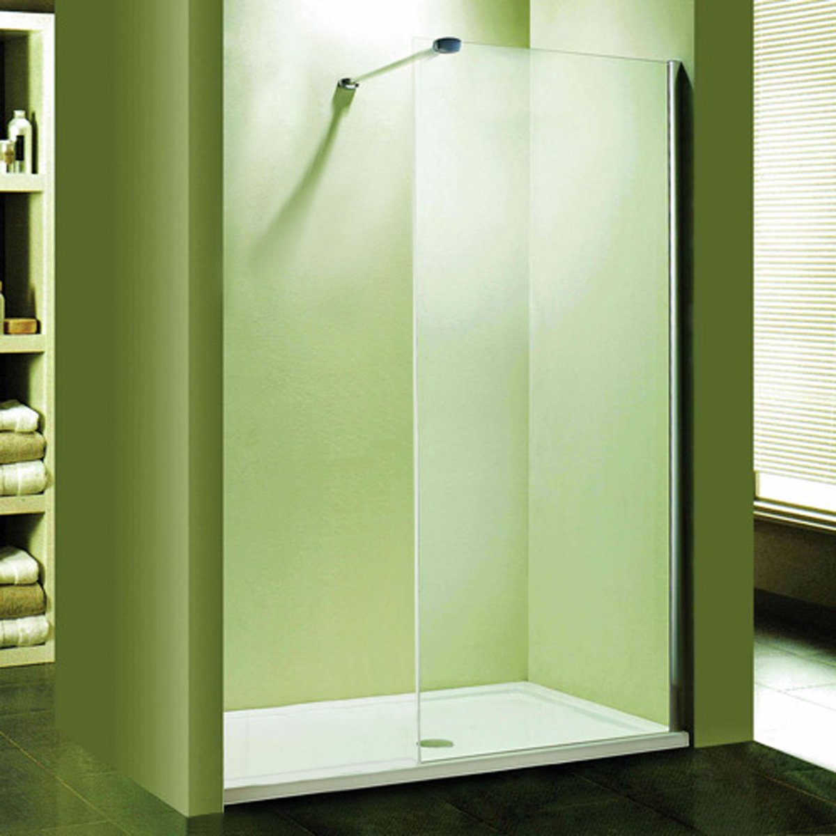 Shower Enclosures (@Showersdirect) | Twitter