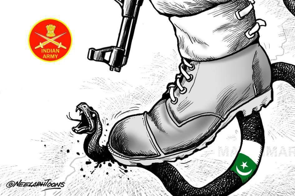 Boycott of SAARC Summit in Pakistan should be weighed: Afghanistan