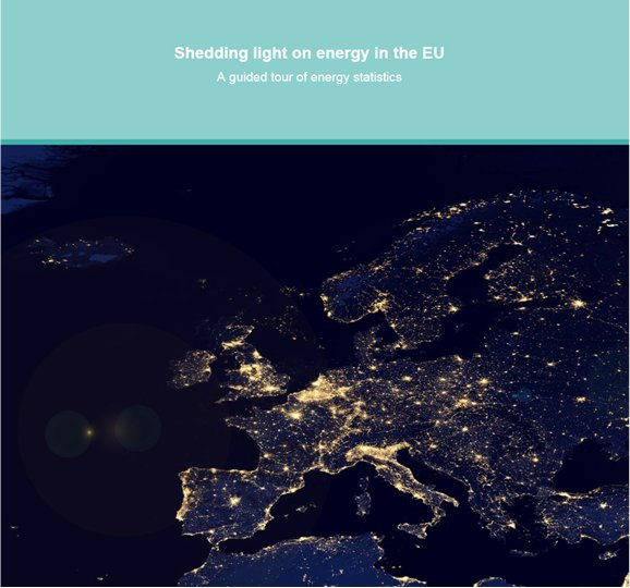 Thumbnail for EU #Energy & #Climate News 21 Sep 2016