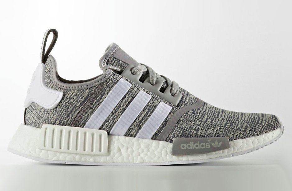 there s no glitch in this adidas nmd matrix 3ecb503bc
