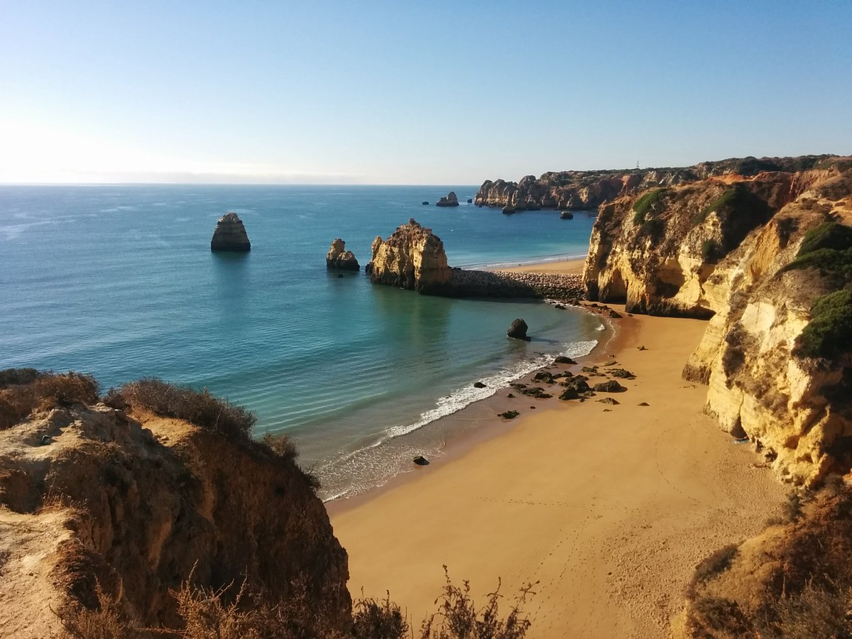 Algarve Uncovered! on Twitter: