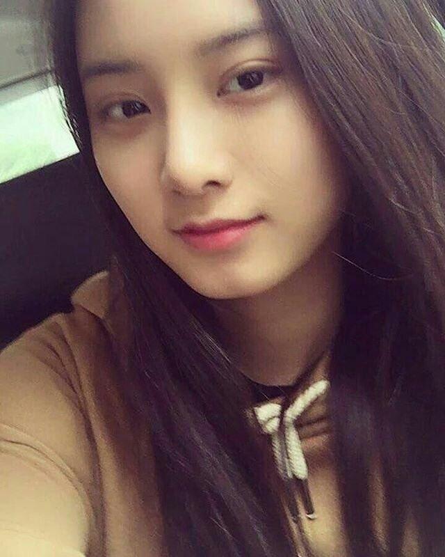 艺洋 YiYang (@yiyangph)