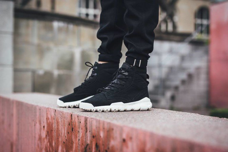 big sale dba41 77855 ... Nike SFB Canvas just fked up the base  httpthesolesupplier.co.uknewsthese-on-foot-shots-of-the-nike-sfb-6-cnvs-nsw-just-fcked-up-the-base  ...