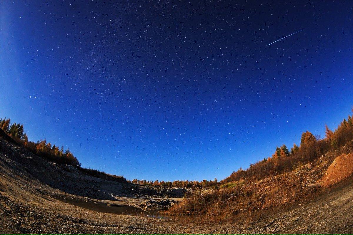 также разный, ночное звездное небо астрофотография поиска