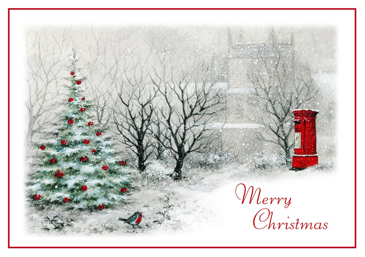 Cry On Twitter Cry S Charity Christmas Cards Are Available To Buy Online Https T Co Lfzswrbucz Support Cry Uk This Christmas