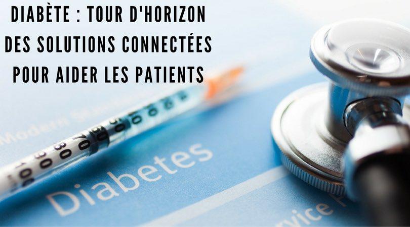 #diabt1 on parlera #diabète jeudi https://t.co/XtDjNM4aF3 https://t.co/fk3szfshoh
