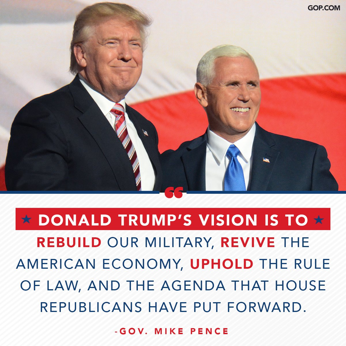 @REALDonaldTrump SEEK #TRUTH U.S.A. #TRUMP2017 @GOP #DonaldJTrump: Must Put Americans 1st! #GOP @DCAccountable!<br>http://pic.twitter.com/Khm6Uy1DIv