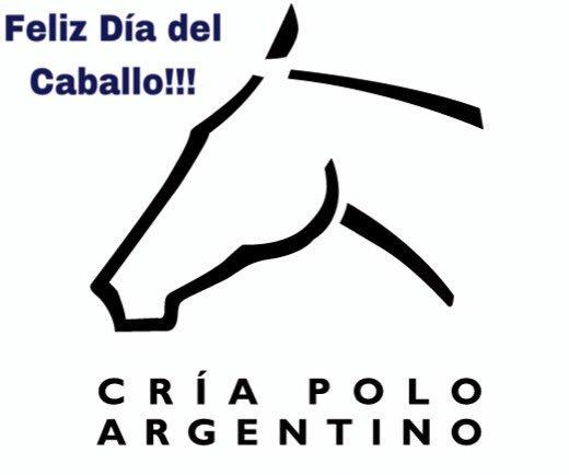 """Feliz Día del Caballo!!! Se conmemora el 20 de setiembre """" el Día Nacional del Caballo"""" https://t.co/kFAiz2Nf5d"""