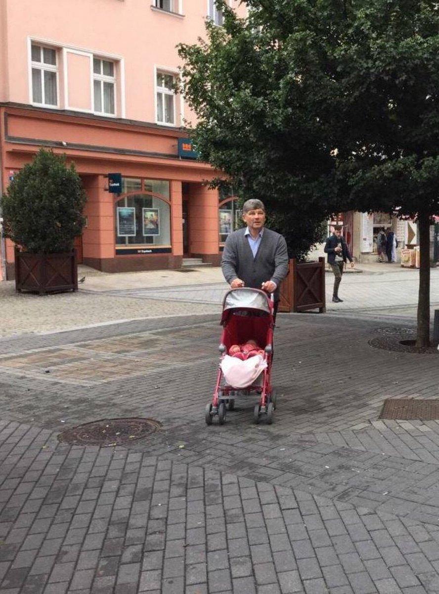 Янукович ежемесячно выводил 2 млрд гривен из Днепропетровщины, - замгенпрокурора Енин - Цензор.НЕТ 1612