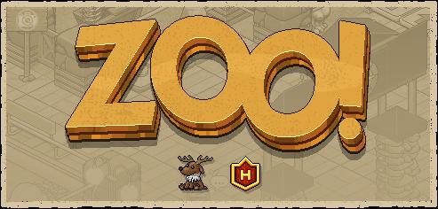aea_zoo