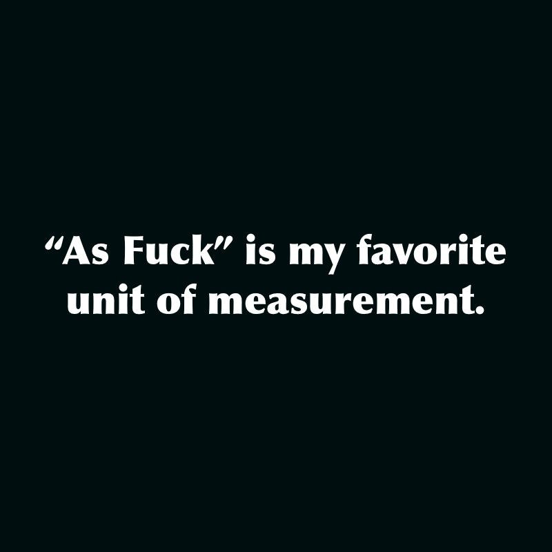 Favorite fuck ass girl nude
