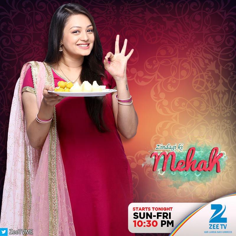 Zindagi Ki Mehek,Mehak,Mehek,tv,actress,images,pictures,photos,pics,hd,serial,Zee Tv