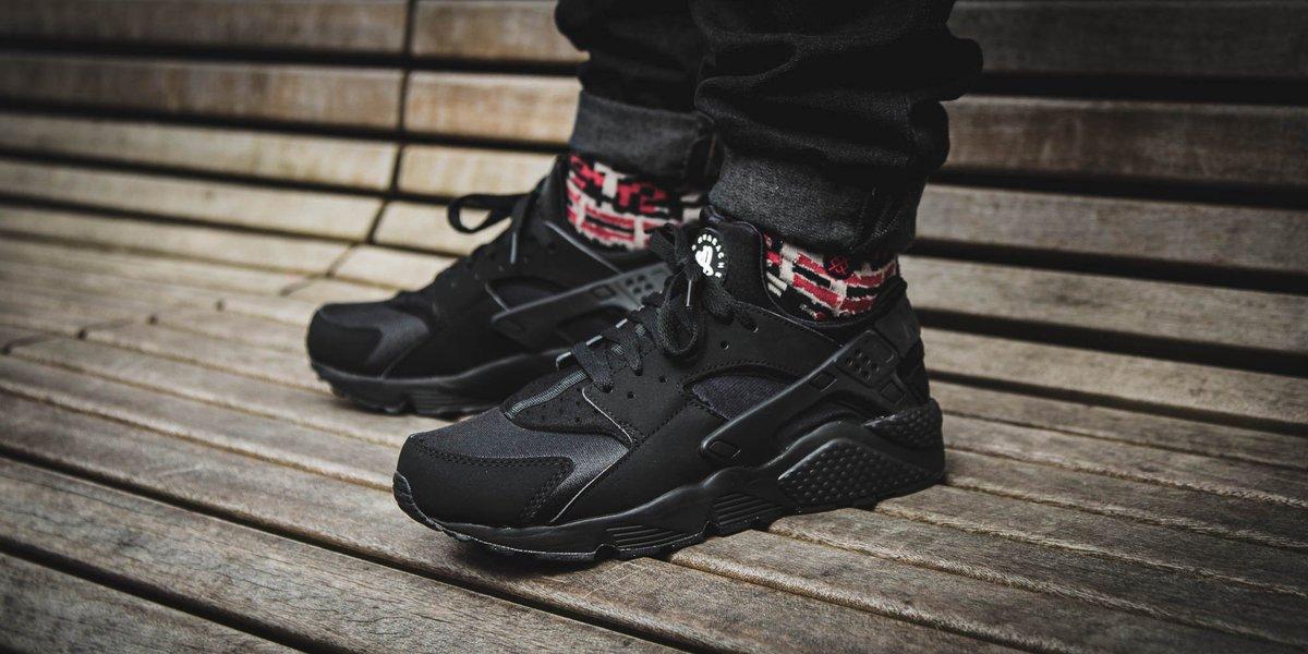 separation shoes 05281 bfbc6 43einhalb ·  43einhalb. 43einhalb sneaker store