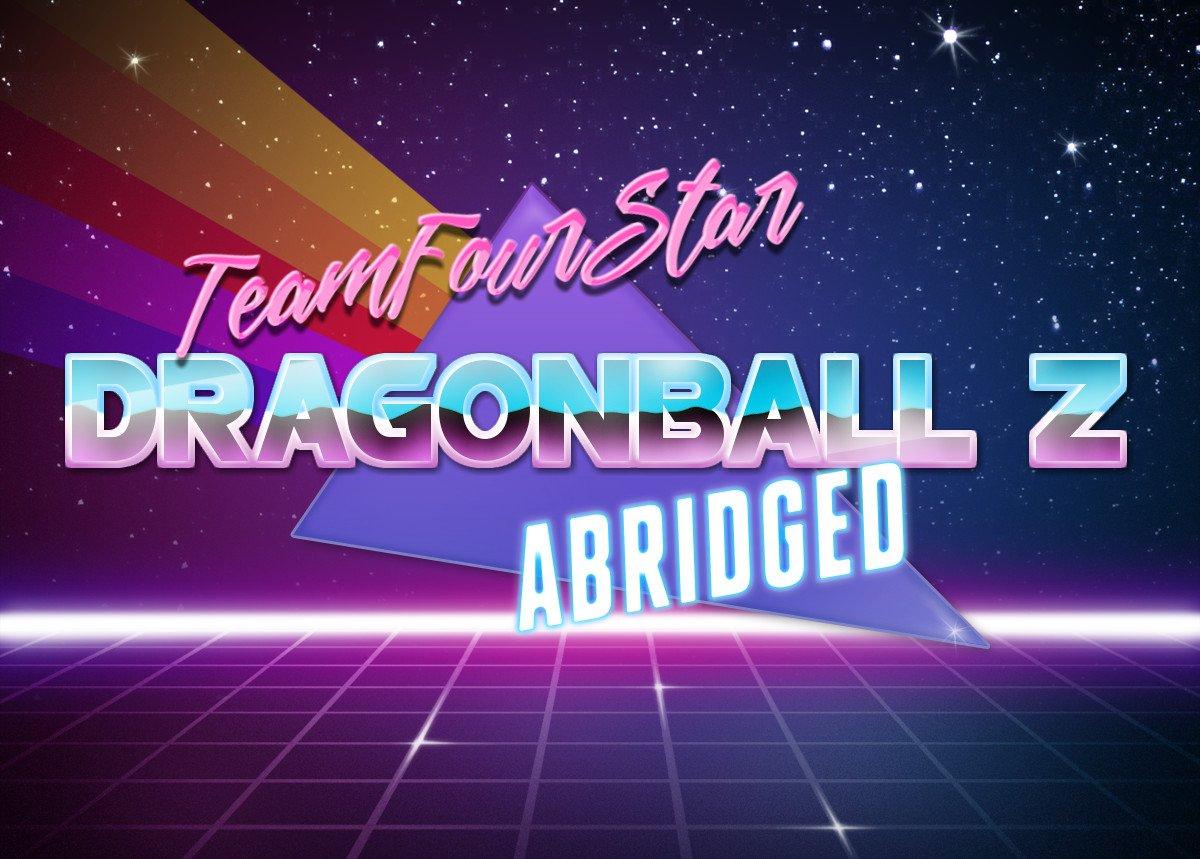 Team Four Star on Twitter: