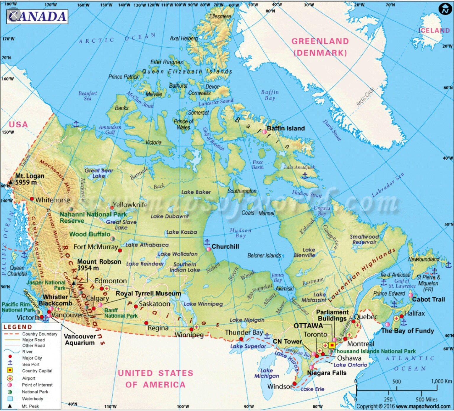 erotic-map-of-canada