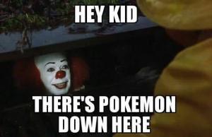 Ct pmI7WIAM2Lk6 clown memes on twitter \