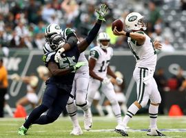 (Lohud) #Jets&#39; #Ryan Fitzpatrick gets vote of confidence from Todd Bowles : Struggling..  http://www. inusanews.com/article/104703 41511/jets-ryan-fitzpatrick-todd-bowles-confidence &nbsp; … <br>http://pic.twitter.com/IE7poJD0sI