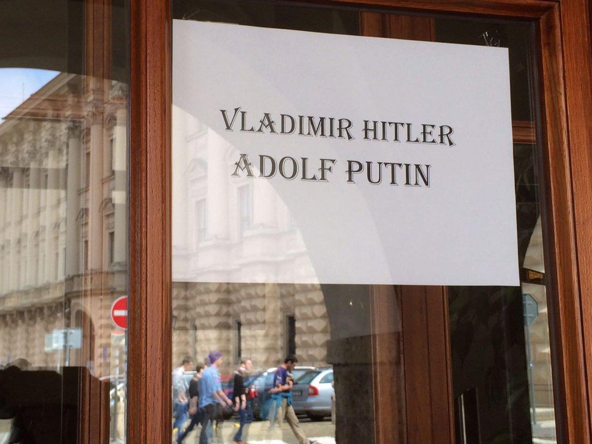 """31% россиян считают нечестными выборы в Госдуму, - опрос """"Левада-центра"""" - Цензор.НЕТ 8437"""