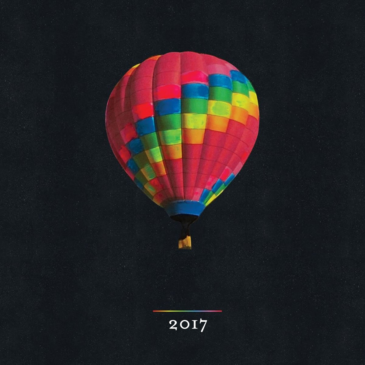 Coldplay Tour Dates  Uk