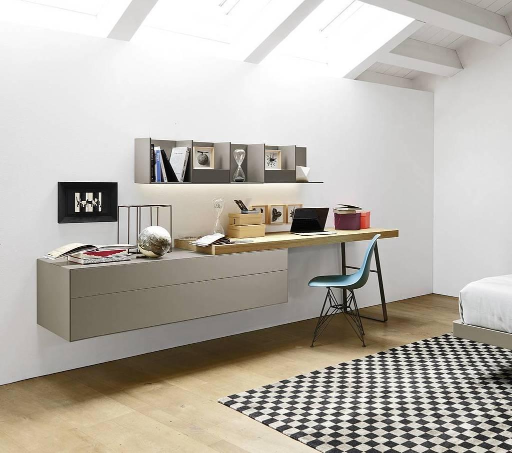 #interiordesigner #office #desk #workstation #furnitu… http://ift.tt/2doSsnB pic.twitter.com/w2Dgtb5WpH