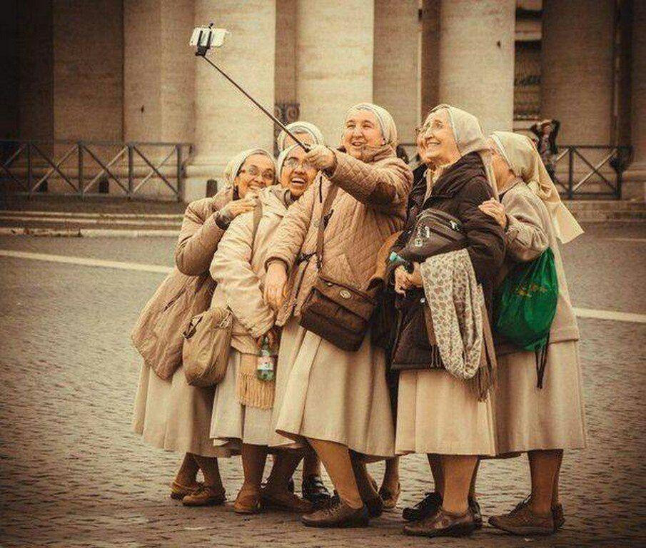 Письмо ветерану, прикольные картинки с подругами фото
