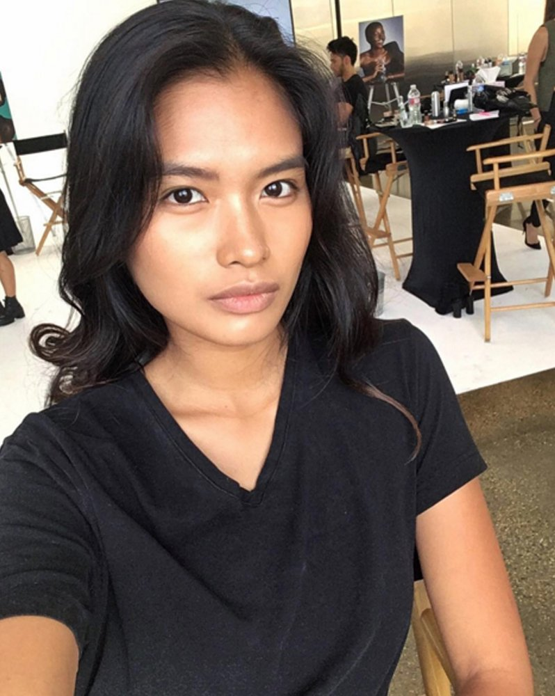 Janine Tugonon naked (69 pictures), hot Porno, Instagram, cleavage 2015