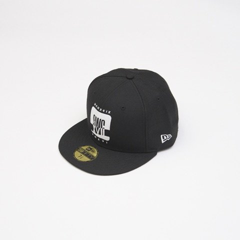 Autumn & Winter 2016 Collection -   【5-22 STORE】 https://t.co/EnRBk839Xc  SWAGGER 17TH ANNIVERSARY NEWERA CAP - https://t.co/PtsZdh78Kb