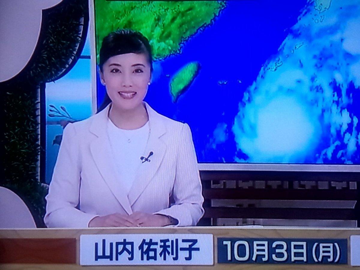 "剣仁朗🇯🇵KENJIRO on Twitter: ""..."