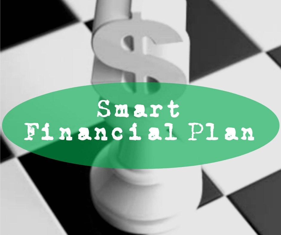 money fix payday loans