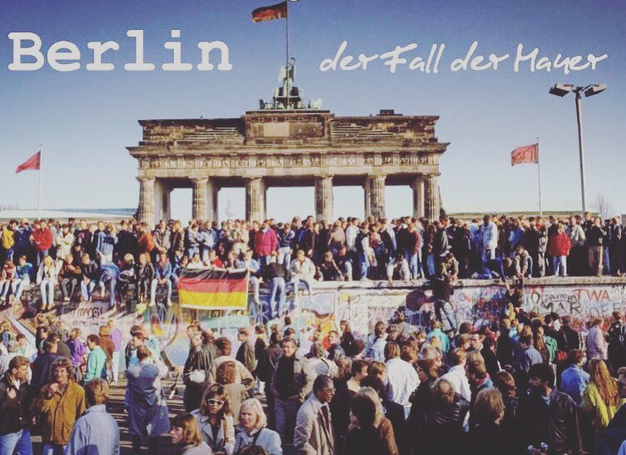 essay about fall of the berlin wall Research on strategic management concept paper looking for alibrandi christina essay help house of sand and fog essay oliver wall on fall essay of berlin the the.