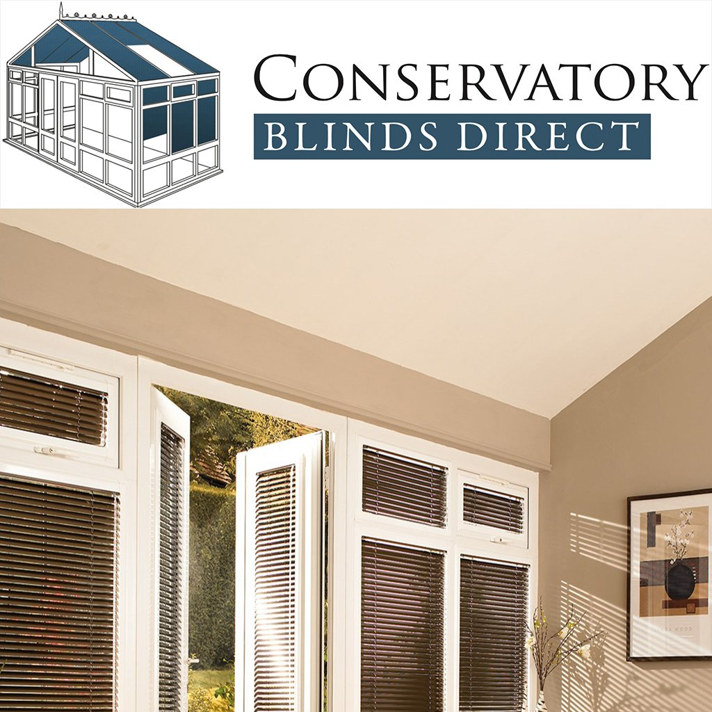 Conservatory Blinds Uk_blindsdirect Twitter