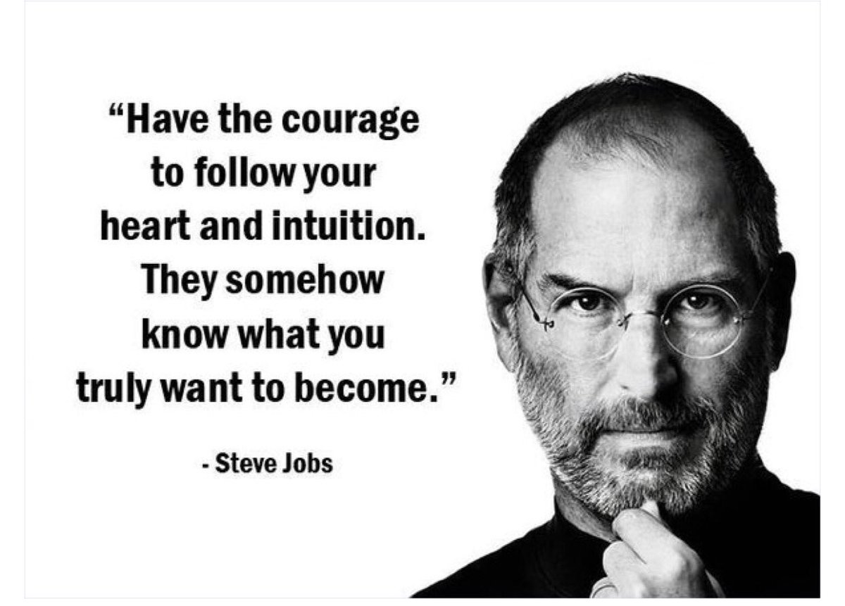 "Famous People Love Quotes Wright Thurston On Twitter ""have The Courage.10Millionmiler"