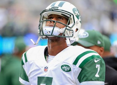 ( http:// NJ.com  &nbsp;  ) Is it time for #Jets to bench #Ryan Fitzpatrick, turn to Geno Smith? : At 1-3,..  http://www. inusanews.com/article/102173 41511/jets-ryan-fitzpatrick-geno-smith &nbsp; … <br>http://pic.twitter.com/w8lT0RUnMa