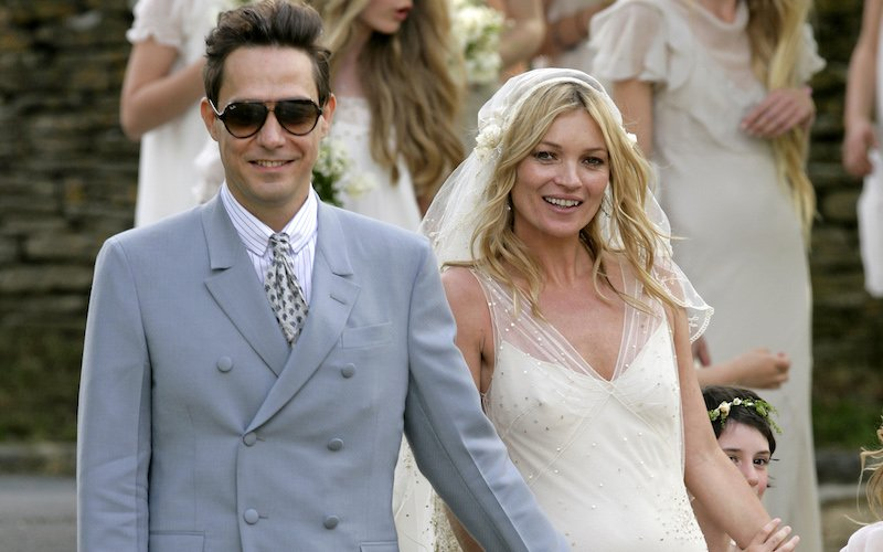 Kate Moss Wow Kate Moss Might Be About To Get Married