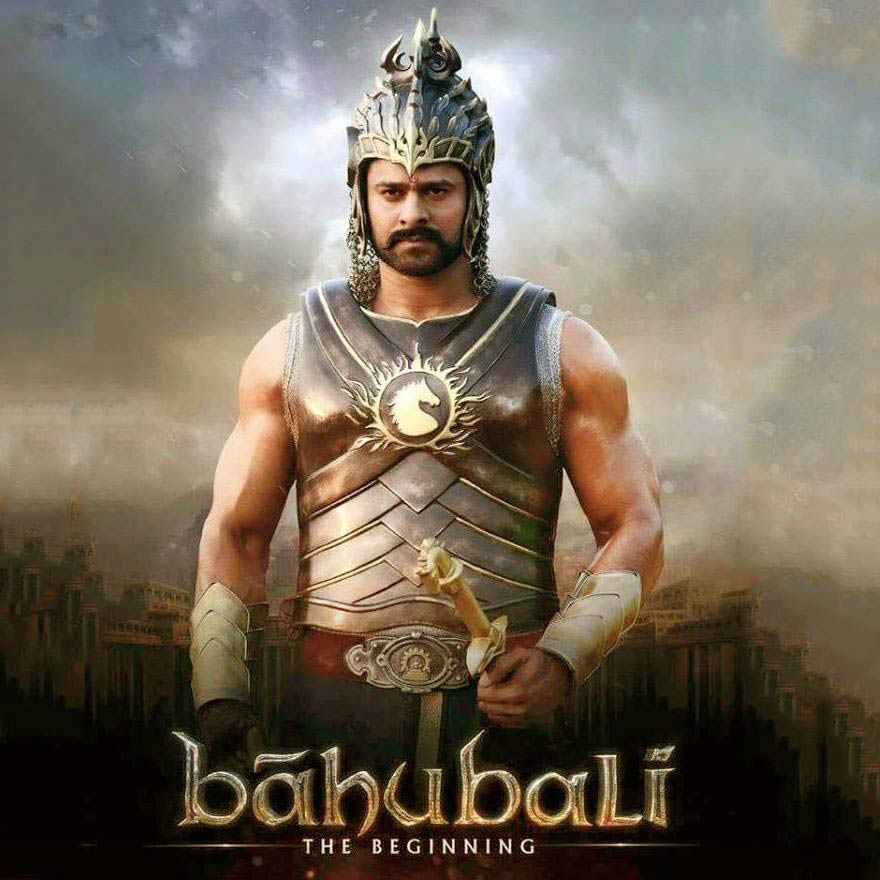 """Bollywood News India on Twitter: """"#Baahubali actor Prabhas talks about  being waxed in a statue at Madame Tussauds! https://t.co/l9ev25stb1… """""""