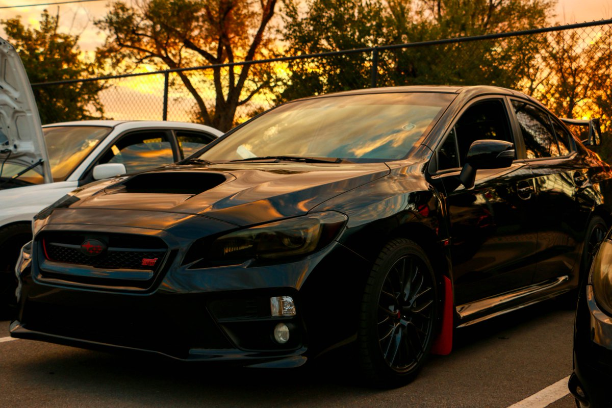 Subaru Of Wichita On Twitter The Subaru Owners Meet Is A Great Time To Find Your Subaru Family Plus You Get To See Some Really Cool Subarus Wrx Sti Https T Co M1hvf84hz2