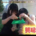 【閲覧注意】マジかよすげぇぇぇ!北海道民にゴキブリを見せた結果!