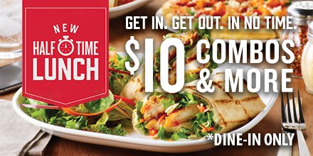 boston pizza lunch menu pdf