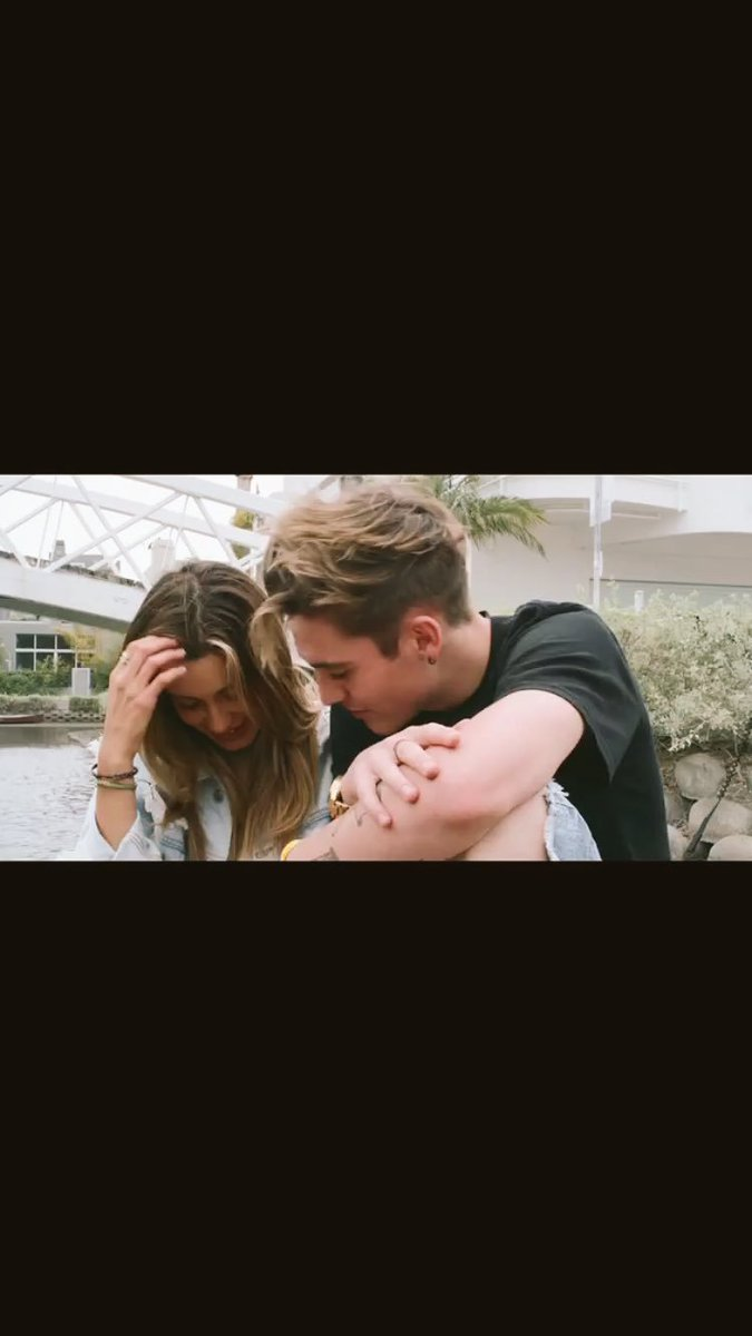 Check out this song & video I'm in #LadyDivine - @Garnetjrmusic ft @sammywilk