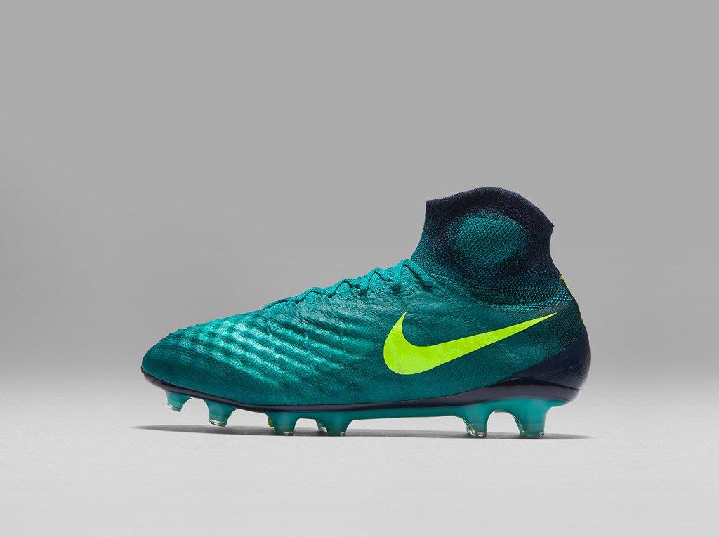 Nike Football (@nikefootball) | Twitter - photo#20
